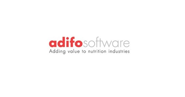 Adifo