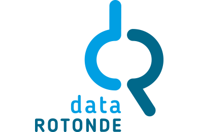 Datarotonde_international_ps