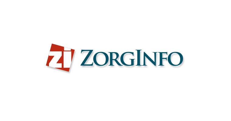Zorginfo